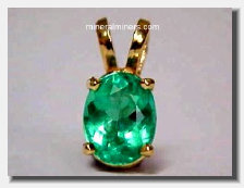 emerald_jewelry_earrings001001.jpg