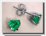 emerald_jewelry_earrings001003.jpg