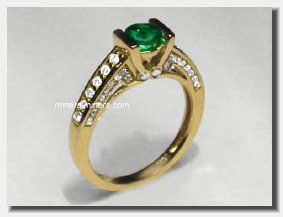 emerald_jewelry_earrings001004.jpg